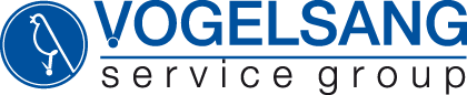 Vogelsang Service Group